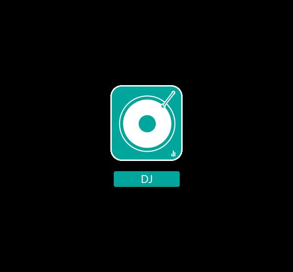 DJ Grunch