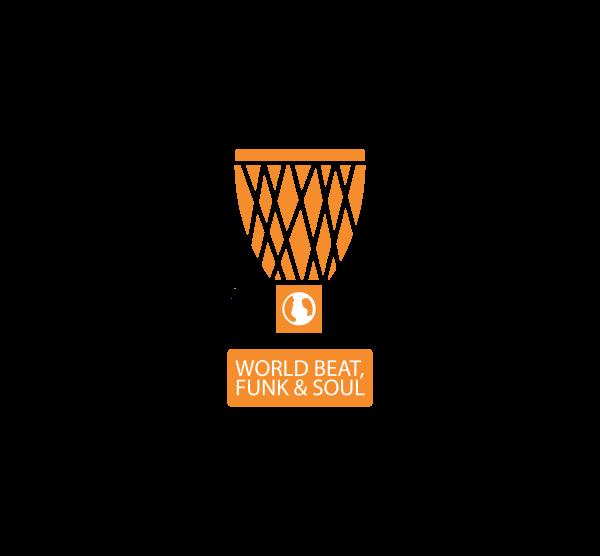 Worldbeat, Funk & Soul