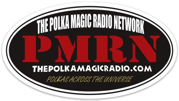 polkamagicradio